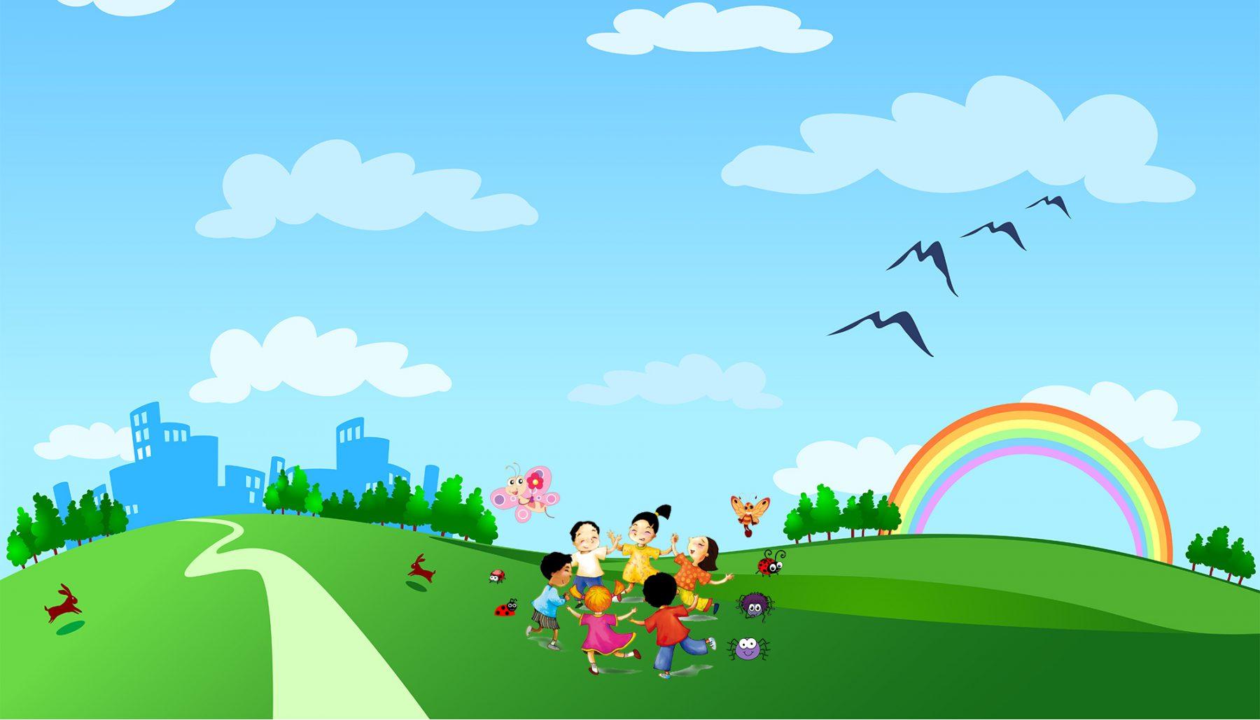 tervisekaitsenõuded toitlustamisele koolieelses lasteasutuses ja koolis